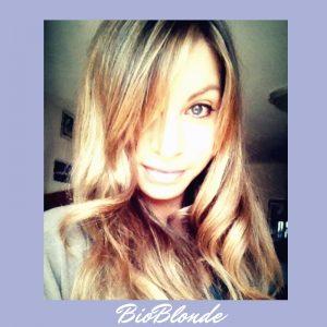 BiografiaBioBlonde